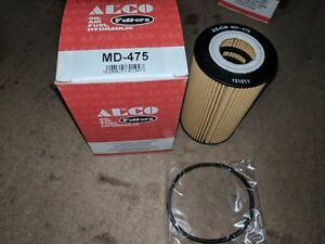 ALCO-OIL-FILTER-P-N-MD-475