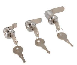 Häfele Schlüsselschild Schlüsselblende Stahl vernickelt Oval 20 x 41mm Design