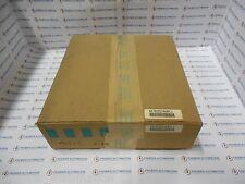 SIEMENS TI PLC CONTROL MODULE 6ES52524DB11 BRAND NEW S5