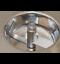 Musso-Ragusa-Consul-Gelato-Ice-Cream-Compressor-Commercial-Machine-Maker-220V thumbnail 3