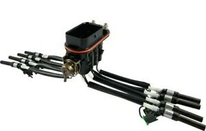 GB-Remanufacturing-833-22105-8-Remanufactured-Central-Port-Injector-Assembly