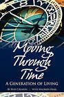 Moving Through Time by Russ Creason (Paperback / softback, 2010)