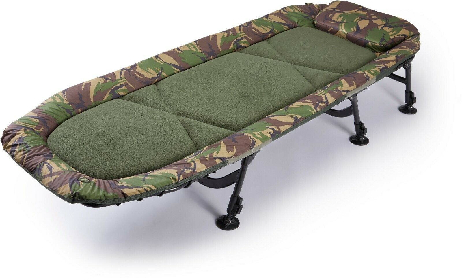 Wychwood Tactical X Flatbed NEW Carp Fishing Bedchair All Models