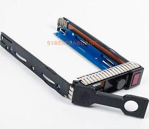 For-HP-G8-Gen8-651314-001-3-5-034-LFF-SAS-SATA-HDD-Tray-Caddy-651320-001-DL380p