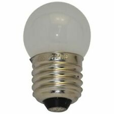 Replacement for Ushio Sm-25s11//2c Light Bulb This Bulb is Not Manufactured by Ushio 4 Pack