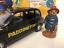 thumbnail 2 - Corgi-CC85925-Paddington-Bear-Taxi-and-Paddington-Bear-Figure