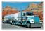 Choice-of-American-Diner-Fridge-Magnet-NEW-Route-66-Americana-USA-Retro miniatuur 22