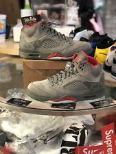 0c3629c7c5a3d8 item 5 Mens Nike Air Jordan Retro P51 5 V Dark Stucco 136027-051 Camo Sz  11.5 -Mens Nike Air Jordan Retro P51 5 V Dark Stucco 136027-051 Camo Sz 11.5