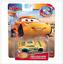 Disney-Pixar-Cars-DINOCO-CRUZ-RAMIREZ-Color-Cambiadores-de-Color-Cambiante-TOKYO-DRIFT miniatura 4