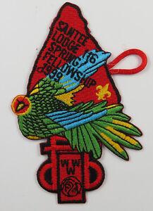 OA-Lodge-116-Santee-eA1999-1-Fdl-Spring-Fellowship-D1782