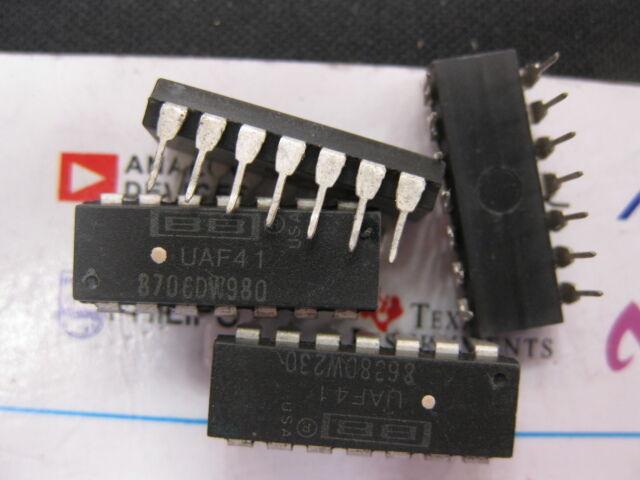 25.75 Length 3 -Band D/&D PowerDrive 5190630 ITM Automotive Parts Replacement Belt K Rubber