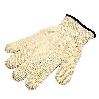 Grillhandschuh Universallgröße rechts|links Backhandschuh Handschuh Topflappen