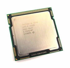 Intel Xeon slblf 2.53GHz 8MB Socket LGA1156 Quad Core Processor
