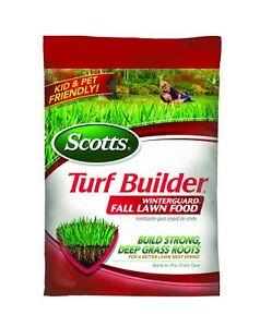 Scotts-38605A-Turf-Builder-Winterguard-Lawn-Fertilizer-5M