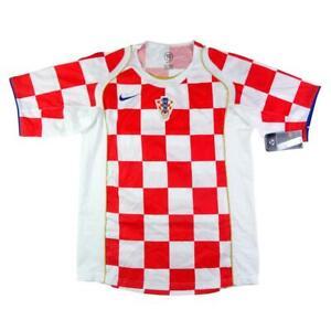 2004-06-Croazia-Maglia-Home-Cartellino-e-Confezione-SHIRT-MAILLOT-TRIKOT