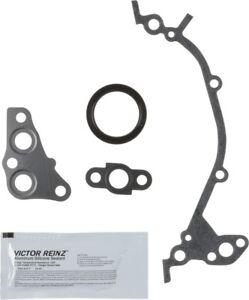 MAHLE JV1147 Engine Timing Cover Gasket Set