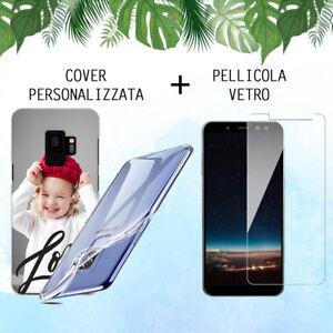COVER-PERSONALIZZATA-CON-LA-TUA-FOTO-PELLICOLA-VETRO-PER-HUAWEI-Y5-Y6-2018