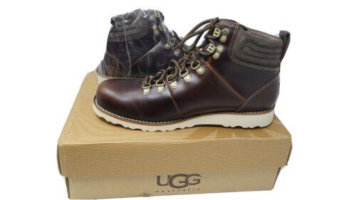 Ugg Capulin Men's Hiking Boots