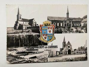 800-Antique-Postcard-Crepy-en-laonnois-Aisnes