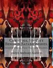 Christina. Sin City Bengals. Satans Wishes.: Jezebel Clown Face the Jism Bucket. by Pres Vincent Joseph Allen, Pimp Edward Joseph Ellis, King Joseph Anthony Alizio Jr (Paperback / softback, 2014)