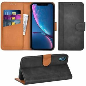 coque iphone xr cuit
