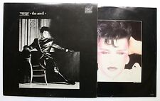 """Visage """"New Romantic"""" Polydor Electronic Synth Pop LP 1982"""