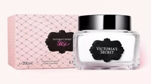 4cff3005010bf Details about Victoria's Secret TEASE Luminous Body Cream ~ 6.7 fl oz