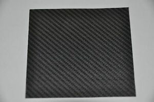 CARBONTEX multiple thickness carbon fiber sheets for fishing reel drag washers