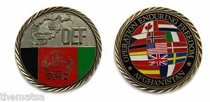 OEF-OPERATION-ENDURING-AFGHANISTAN-FREEDOM-COUNTRY-FLAG-1-75-034-CHALLENGE-COIN