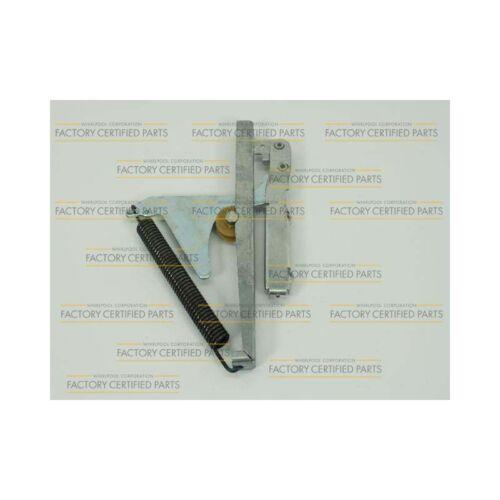 74011140 Whirlpool Hinge Oven Door 74011140
