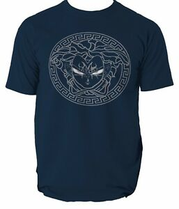 Vegete-Versace-Tumblr-t-shirt-Dragon-Ball-Top-DBZ-Fan-Unisex-YEEZUS