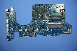 AS-IS-Acer-Aspire-VN7-591-VN7-591G-motherboard-448-02W02-0011-W-I7-4720HQ-GTX860