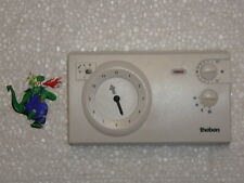 Theben Uhrenthermostat RAM 722 RAMSES Heizung Thermostat Raumthermostat