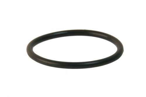 D/'étanchéité Thermostat Convient à BMW Kühlmittelrohr O-ring