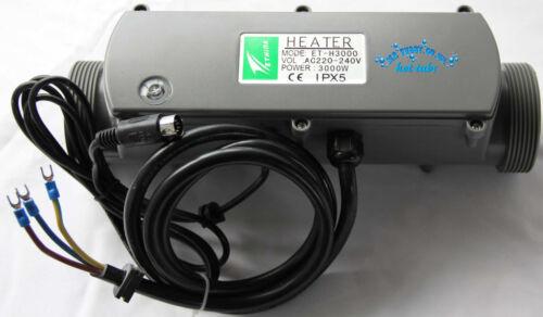 8 x Filter Cartridge MSpa Camaro MSpa Kartusche Original Filters M-Spa Neu model