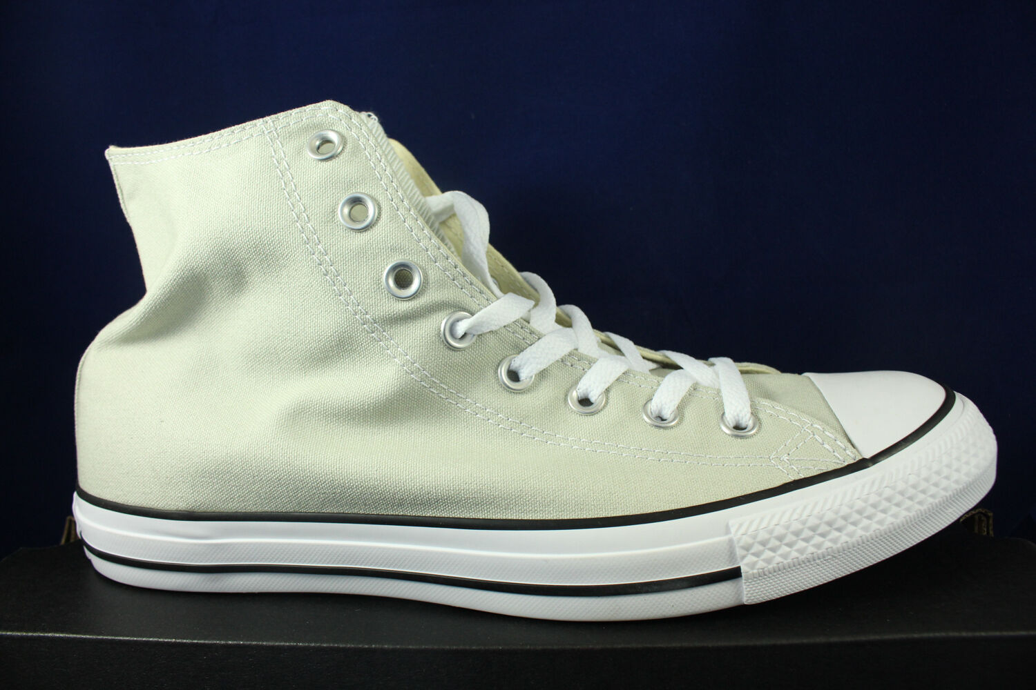 CONVERSE CHUCK TAYLOR ALL STAR CT AS HI LIGHT SURPLUS 155565F SZ 10