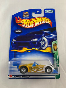 Hot-Wheels-2003-Super-Treasure-Hunt-ERROR-Riley-amp-Scott-Mk3-BOXED-SHIPPING