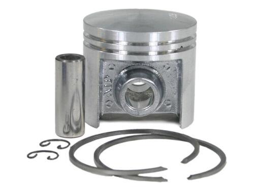 Kolben für Stihl TS 350 360 TS350 TS360 47mm