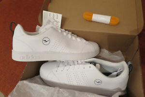 Schuhe Schuhe Lufthansa Schuhe Adidas Adidas Lufthansa