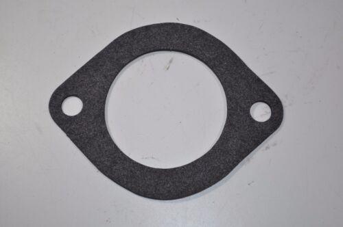 NEW Chrysler Inboard Marine Motor Thermostat Gasket Part# 0050082E