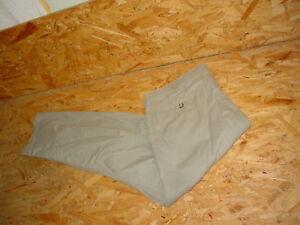 100% De Qualité Stretchjeans/jeans V. Stretch Comfort Taille 56 (w40/l32) Voir-eans V.stretch Comfort Gr.56(w40/l32) Ansehen