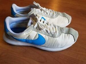 wholesale dealer f8c76 d3d36 Image is loading Nike-Roshe-LD-1000-Mens-844266-104-Summit-