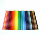 Crayola Coloured Pencils Pack of 36