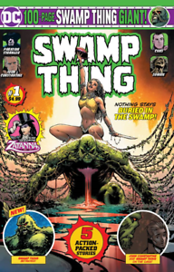 Swamp-Thing-Giant-1-Comic-Book-2019-DC