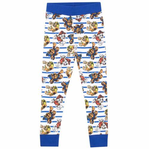 Paw Patrol Snuggle Fit PyjamasBoys Paw Patrol Pyjama SetPaw Patrol Pjs