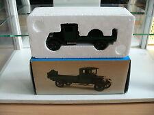 Conrad Volvo Truck 1928 in Green on 1:43 in Box