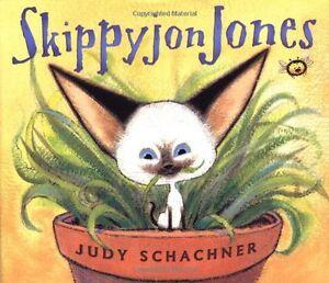 SkippyJon-Jones-by-Judy-Schachner