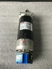 Mcg Motor 2244 M3272 H Encoder H48 2500ct L3 5v
