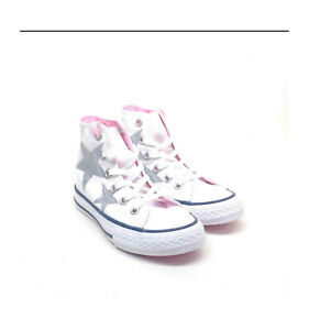 converse all star bimba alte