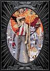Death Note: Blanc et Noir von Takeshi Obata (2015, Gebundene Ausgabe)